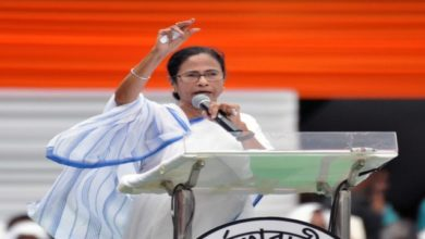 Photo of NRC Not Needed In Bengal: Mamata