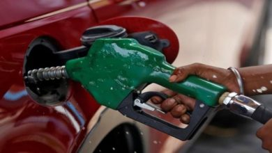 Photo of Cabinet Allows All Companies To Enter Fuel Retail Business