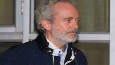 Photo of Court Allows ED To Quiz Christian Michel For 2 Days