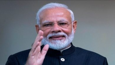 Photo of BSF Diligently Protecting Our Borders: Modi