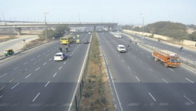 Photo of Cabinet Allows NHAI To Set Up InvIT