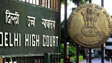 Photo of 'Won't Let You Rest On Your Feet': HC To Delhi Govt Over Covid-19 Testing