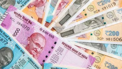 Photo of Healthy Equity Inflows Expected To Strengthen Rupee