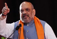 Photo of There Should Be Zero Tolerance Towards Terrorism: Amit Shah