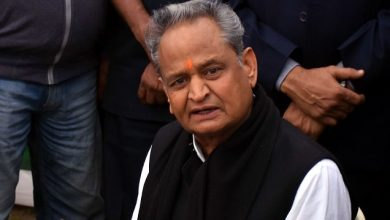 Photo of Rajasthan CM Advises PM To Conduct RTPCR Tests