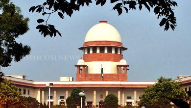 Photo of SC Stays Andhra HC Media Gag Order In Amaravati Land Scam