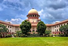 Photo of Undertrials In National Capital Get A Week Extension On Bail, SC Extends Interim Order