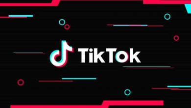 Photo of Tiktok Could Announce US Deal As Early As Tuesday: Report