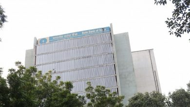 Photo of SBI Lists Issuance Of $600 Mn Foreign Currency Bonds On India INX