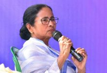 Photo of Will Ensure Trinamool's Win Even If I Am In Jail: Mamata