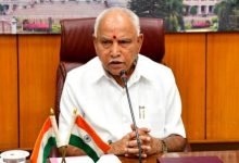 Photo of Enactment Of Anti-Cow Slaughter Act Gave Me The Sense Of Contentment: Yediyurappa