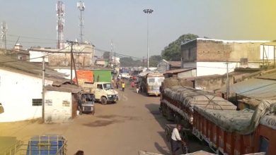 Photo of Cuttack: Additional Restrictions Imposed In Malgodown Containment Zone