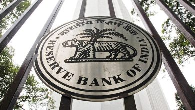 Photo of RBI Panel Bats For Large Corporate-Backed Private Banks