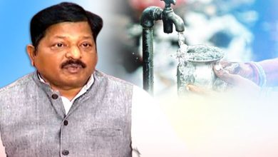 Photo of Odisha Cabinet Approves Four Mega Drinking Water Projects