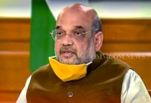 Photo of Shah Launches Ayushman CAPF Scheme For 28L Lakh Central Force Personnel