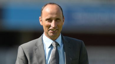 Photo of India Won't Be Bullied, Pick Your Best Team: Hussain To England