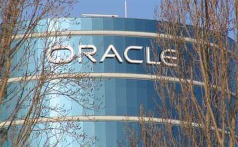 Oracle lays off developers in Commerce Cloud biz: Report