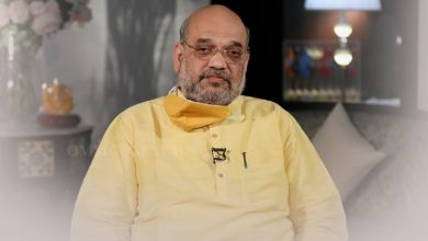 Photo of I Hope Next Quarter Will Take GDP In Plus Direction: Shah