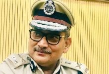 Photo of Bihar DGP Claims Crime Rate Lesser Than Previous DGP's Term
