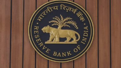 Photo of RBI Asks HDFC To Temporarily Stop Issuing New Credit Cards