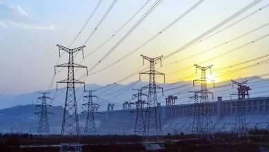 Photo of 'Higher Allocation Needed For Power Distribution Infra In Budget FY22'