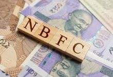 Photo of Agri-NBFCs Seek Parity With Banks, Want Inclusion In Govt Subsidy Schemes