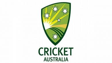 Photo of In A Rare Gesture, Cricket Australia Says 'Forever Grateful' To BCCI