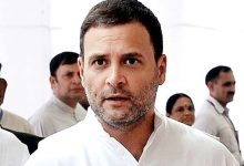 Photo of Image Of India Built By Cong Being Destroyed By PM: Rahul