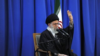 Photo of UAE's Normalization Of Ties With Israel Act Of Betrayal: Khamenei