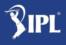 Photo of IPL 2021 Player Auction On Feb 18 In Chennai