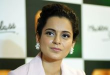 Photo of Sedition Case: Kangana, Rangoli To Report To Mumbai Police In Jan