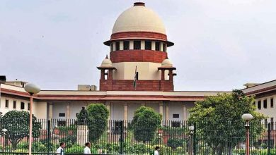 Photo of SC Says No To Quota For In-Service Docs In Super Specialty Medical Courses For 2020-21
