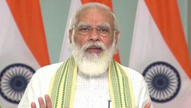 Photo of Farm Laws Bring New Options To Farmers: Modi