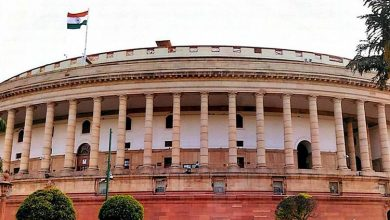Photo of RFID Tags Necessary For All MPs In Monsoon Session