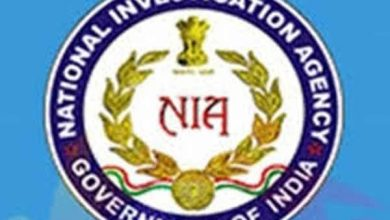 Photo of Bengaluru Riots: NIA Searches 43 Locations In City