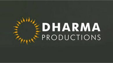 Photo of Ex-Dharma Productions Man Bought Ganja 12 Times In 3 Months