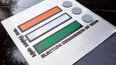 Photo of ECI Set To Announce Bihar Election Dates On Friday