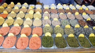 Photo of Centre To Curb Prices Of Pulses, Traders Demand Import Of 'Tur' Dal