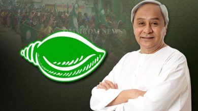 """Photo of BJD To Observe State-Wide """"Jan Sachetanata Abhijan"""" From Oct 2 To Nov 2 Against Covid"""