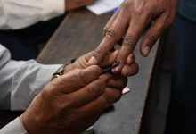 Photo of Over 65% Turnout In 2nd Phase Of Panch Bypolls In J&K