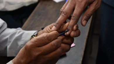 Photo of 81 Candidates In Fray For By-Polls To 8 Assembly Seats In Gujarat