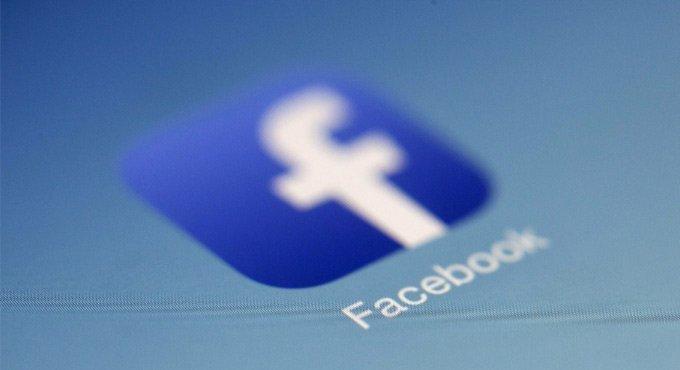 FB representatives asked on fund spent on data safety