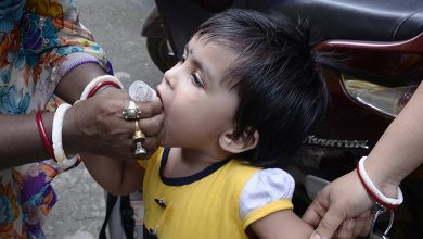 Photo of Vaccines Developed Abroad Will Be Checked For Safety: Harsh Vardhan