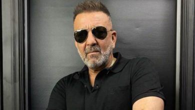 Photo of Sanjay Dutt's New Film 'Torbaaz' Discusses Terrorism With Human Angle