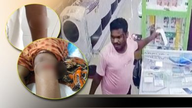 Photo of Several Injured In Two Separate Incidents Of Extortion In Ganjam & Cuttack