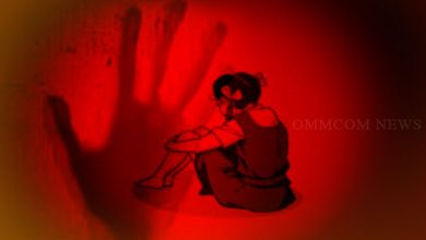 Photo of 17 Held For Rape Of Minor Girl In Kerala