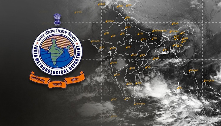 Fresh Low Pressure Likely To Form Around October 29: IMD
