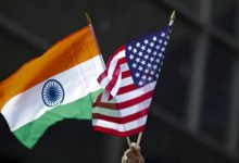 Photo of India, US Defence Ties To Strengthen Further In Face Of Rising China