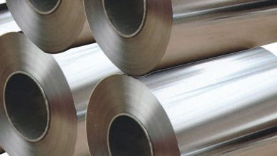 Photo of Aluminium Industry Seeks Duty Protection In Budget To Check Dumping