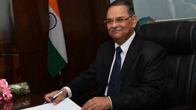 Photo of Need To Strengthen Synergy Among Law Enforcement Agencies In India: CBI Chief